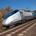 The Modern Factors Changing Today's Rail