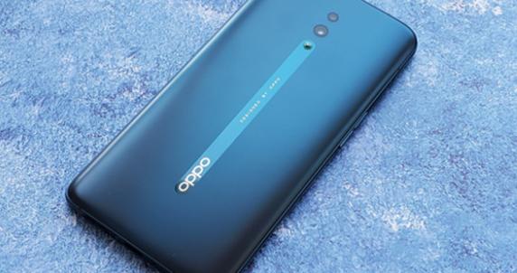 Oppo Pamer HP Baru Yang Mewah Dengan Harga Murah Penghancur Redmi Note 7 Pro