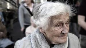 Mengapa Manfaat Tunjangan Kesehatan Pensiunan yang Terus Menurun di setiap Negara?