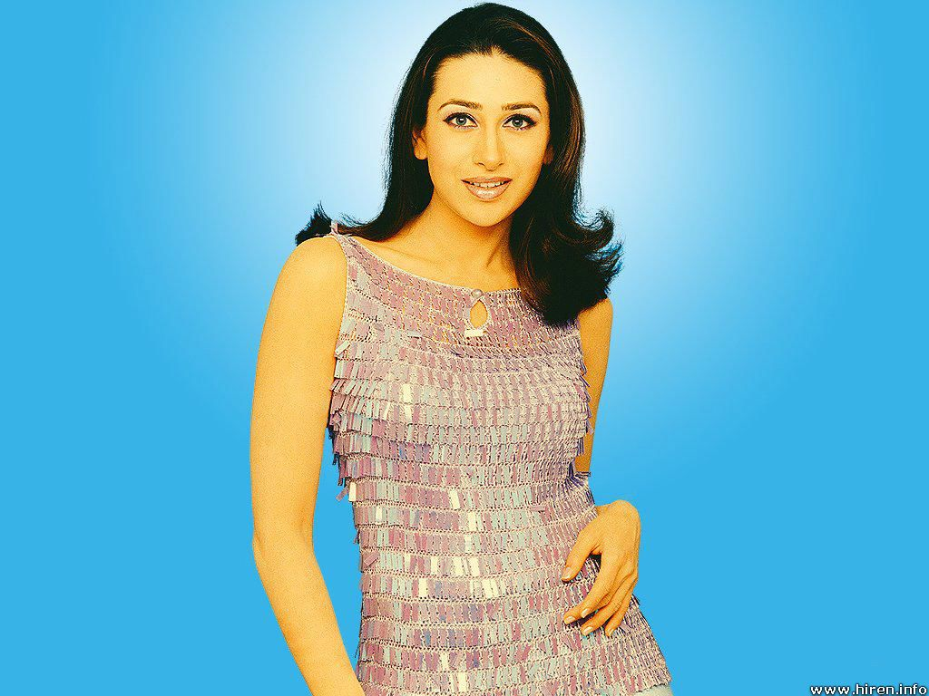 Karishma Kapoor Naked Bf