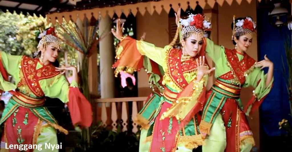 Jakarta: Surilang (lirik & chord + not angka)
