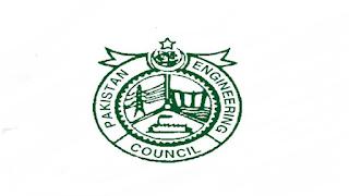 Pakistan Engineering Council PEC Jobs 2020 Advertisement in Pakistan - Online Apply - www.pec.org.pk