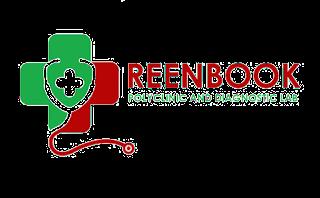 2 Job Opportunities at Reenbook Polyclinic Lab - Various Jobs