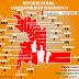 Chuquisaca supera los 1.300 casos de coronavirus y llega a los 60 fallecidos