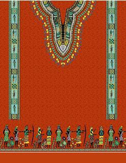 Lavanya-Geometric-Textile-Kaftan-65