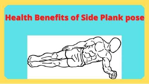 Vasisthasana steps benefits and precautions