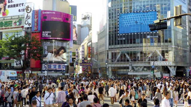 Applying for Work in Japan With No Experience? No Problem! Follow These Tips