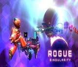 rogue-singularity