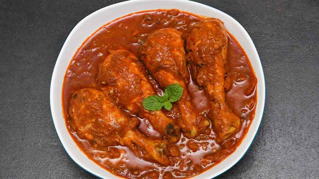 Chicken masala recipe-चिकन मसाला रेसिपी हिंदी