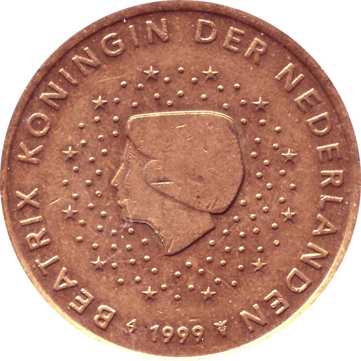 50 Euro Cent Coin Value In India