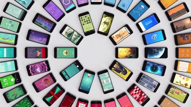 اخر اسعار الهواتف الذكيه في السوق المصري