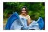 Actress Anasuya Bharadwaj Latest Photos