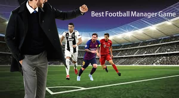 game football manager terbaik