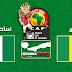 مشاهدة مباراة مالي وساحل العاج بث مباشر بتاريخ 08-07-2019 كأس الأمم الأفريقية