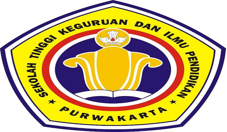 PENERIMAAN MAHASISWA BARU (STKIP PURWAKARTA) 2018-2019 SEKOLAH TINGGI KEGURUAN ILMU PENDIDIKAN PURWAKARTA