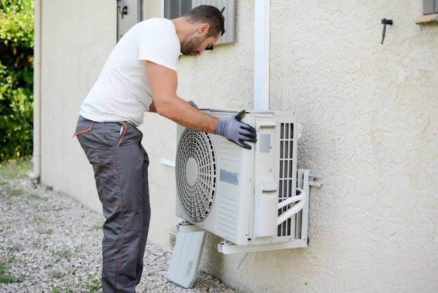 What Are The Most Important Factors For Choosing The Best Air Conditioning System