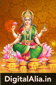 laxmi ji ki photo
