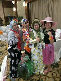 Langkawi; Shaklee Labuan; Alicia shaklee; free trip shaklee; Maritus Pelangi Resort