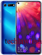 honor-view-20-smartphone-launchedhonor