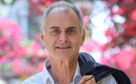 Γ.Γκιόλας: Η επικουρική ασφάλιση των χαμένων…γενεών