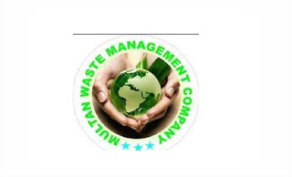 Multan Waste Management Company MWMC Jobs 2021 via PTS