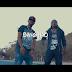 VIDEO | Lil Blood Ft Mr Blue - Bang Nao | Download Mp4