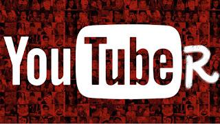 YouTube é multado