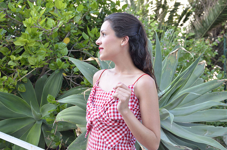 vestido-cuadros-vichy-gingham-mini-dress-trends-gallery-summer
