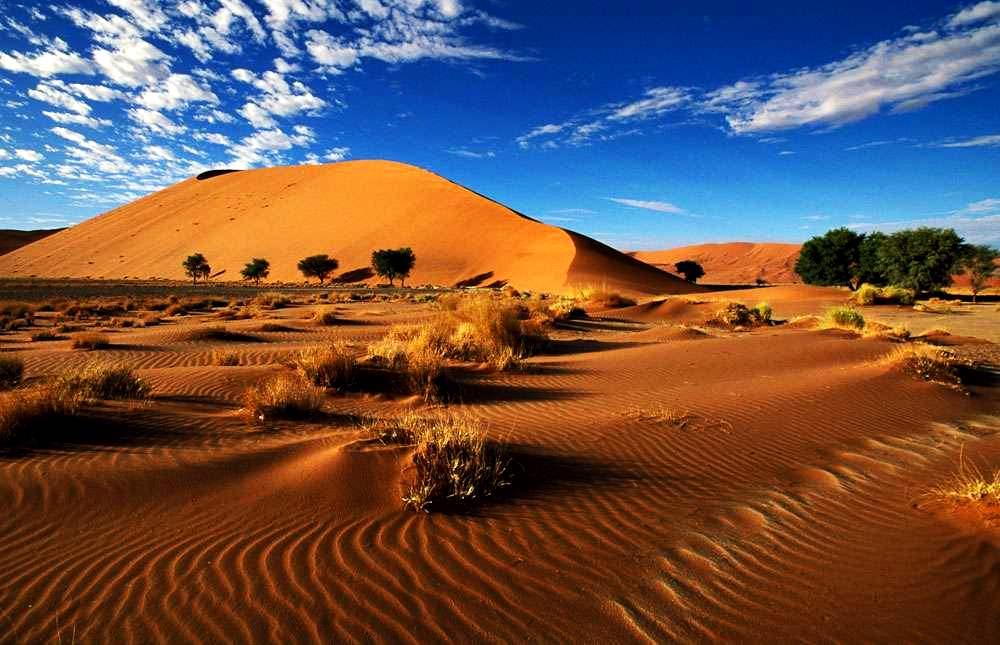 Namib-Naukluft National Park Namibia 2
