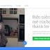 Hướng dẫn đăng ký tài khoản adsense content cho blogspot