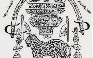 Hukum Menggunakan Jimat (Azimat) dalam Islam