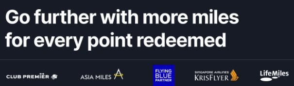 Brex Offers 20% Transfer Bonus to Select Airline Miles
