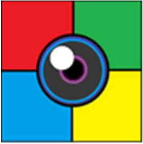 برنامج, رائع, لالتقاط, لقطات, وصور, متعددة, وتلقائية, من, شاشة, الكمبيوتر, Auto ,Screen ,Capture
