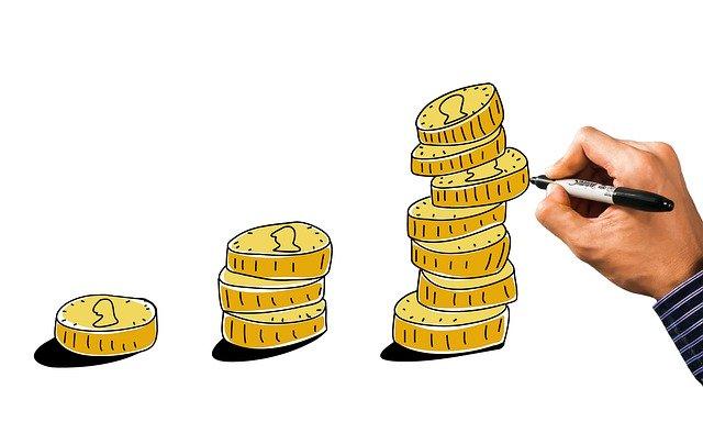 Yuk, Kenali Apa Saja Manfaat dari Efek Compounding dalam Investasi!