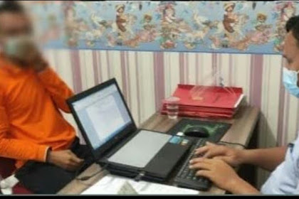 Kepala Dusun di Tuban Dituntut Mundur, Usai Kepergok Selingkuhi Istri Warganya