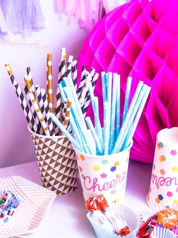 7 urodzinowe inspiracje jak udekorować stół dom na urodziny birthday inspiration ideas party birthday pomysł na urodzinową impreze urodzinowe dodatki dekoracje ciekawe pomysły prezenty