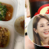 Sandara Park trends on Twitter about her food choice: 'sisig and kangkong' paired with Red Horse