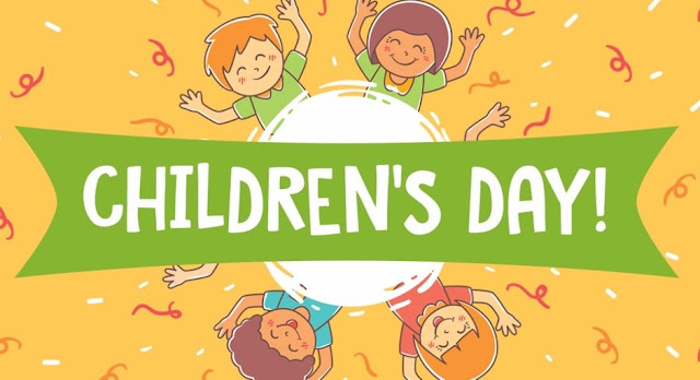 childrens day images free download, childrens day images and quotes, happy childrens day wallpaper, childrens day images in india, happy children's images, childrens day images with nehru, childrens images download, childrens day pictures, happy children day, children's day, childrens day, happy children's day, children day 2016, children's day 2018, children's day quotes, happy childrens day, children day, children day quotes, childrens day wishes, children's day messages, children's day 2018, children day special, happy children day quotes, childrens day quotes, images, happy children's day 2018, childrens day special, children's day (holiday), children, happy children day 2018