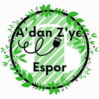 A'dan Z'ye Espor İletişim