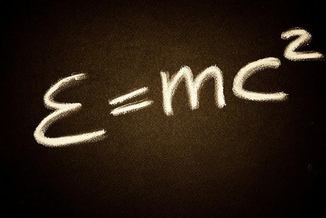 أقوال ألبرت أينشتاين Albert Einstein