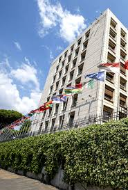 Conferencia de prensa: Naciones Unidas presentará nuevo informe sobre la seguridad alimentaria y nutricional de América Latina y el Caribe