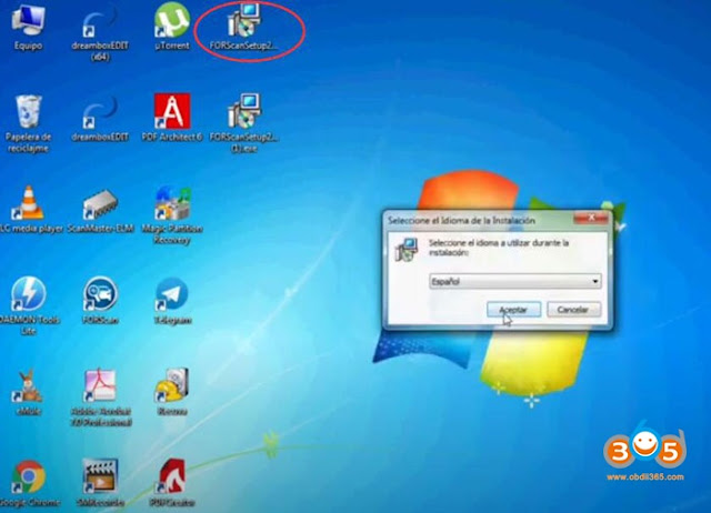download-install-forscan-licenza-2