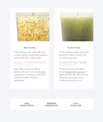 althea-korea-x-get-it-beauty-real-fresh-skin-detoxers-set-collaboration.jpg