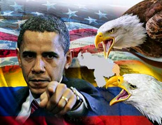 Rusia alerta de intentos de injerencia de EE.UU. en América Latina