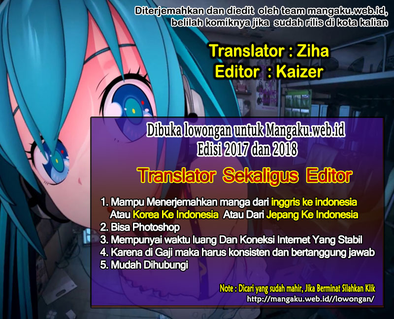 Baca Komik Manga Kingdom Chapter 553 Komik Station