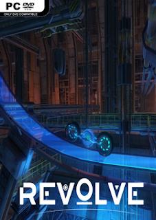 Download Revolve PC Game Gratis Full Version