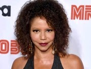 Gloria Reuben Agent Contact, Booking Agent, Manager Contact, Booking Agency, Publicist Phone Number, Management Contact Info