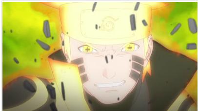 Download Anime Naruto Shippuden Episode 472 [Subtitle Indonesia]