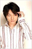 Nojima Kenji