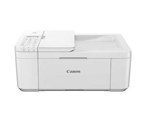 PIXMA TR4551 Printer